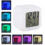 Часы электронные Caixing CX-508