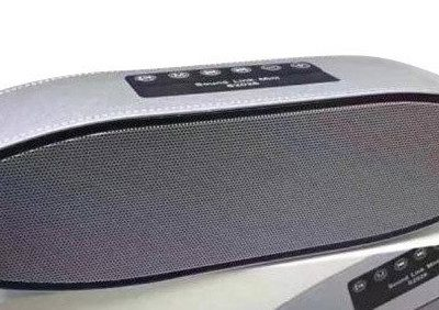 Golon S2026 Bluetooth