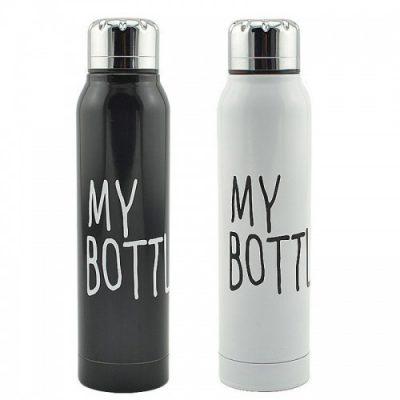 Термос My Bottle 350мл.