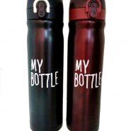 Термос My Bottle 500мл