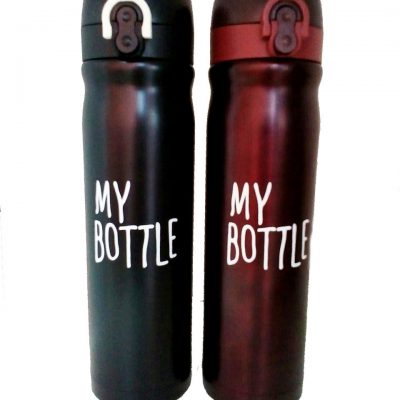 Термос My Bottle 500мл