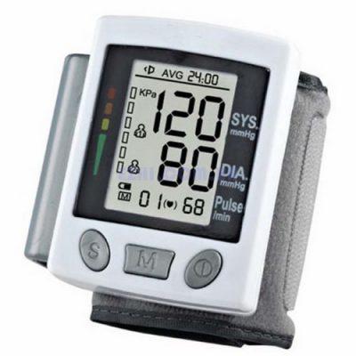 Тонометр для измерения давления UKC BP 210