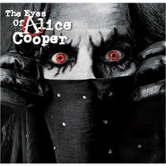 Alice Cooper - The eyes of Alice
