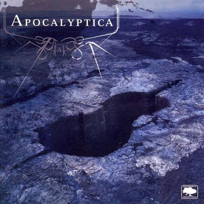 Apocalyptica. Apocalyptica