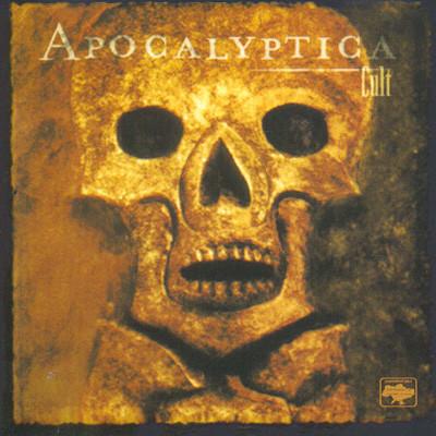 Apocalyptica. Cult