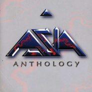 ASIA - Anthology