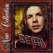 Beck - New collection