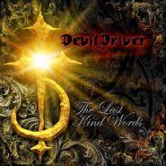 DEVILDRIVER - The last kind words