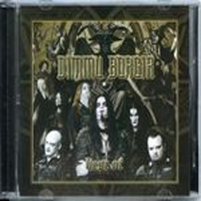 Dimmu Borgir - The Best
