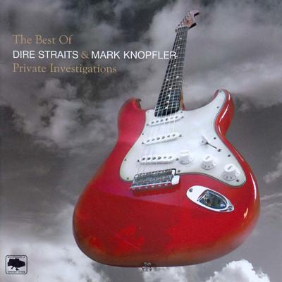 Dire Straits & Mark Knopfler . The best