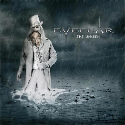 EYEFEAR - The unseen