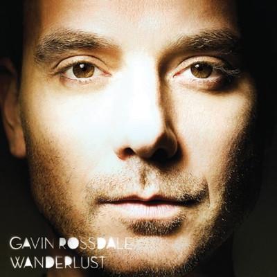 Gavin Rossdale - Wanderlust