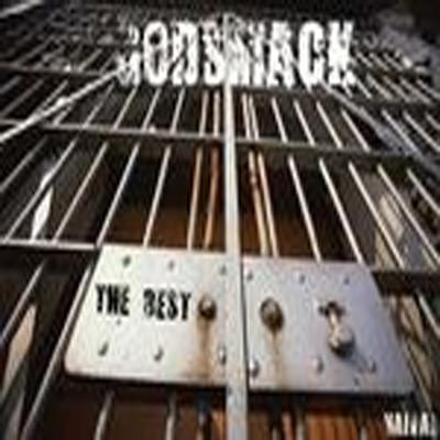 Godsmack. The Best