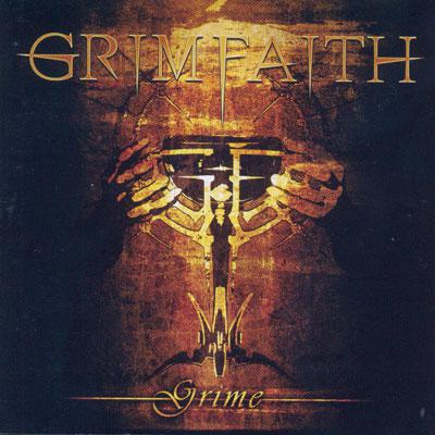 Grimfaith - Grime