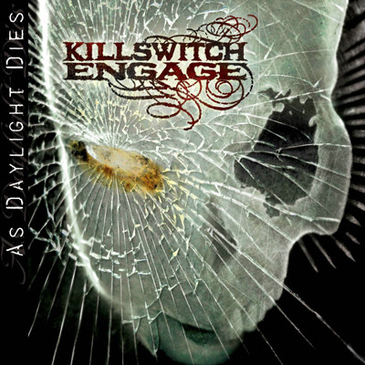 KILLSWITCH ENGAGE - As daylight dies