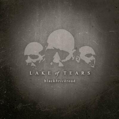 LAKE OF TEARS - BLACKBRICKROAD