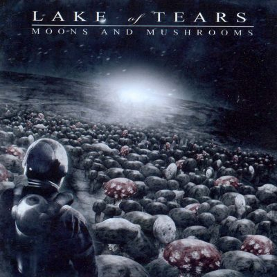 Lake Of Tears-Moons And Mushrooms