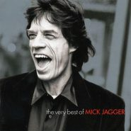Mick Jagger. The Very Best Of Mick Jagger
