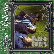 New Collection-Kaiser Chiefs