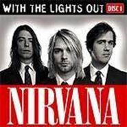 Nirvana. With The Lights Out диск 1