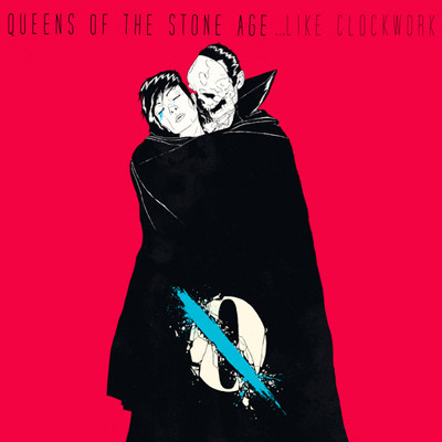 Queens Of The Stone Age - Like ...