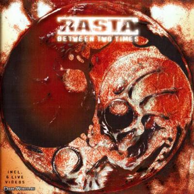 RASTA - Between Two Times