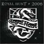 Royal Hunt - 2006 (2CD)