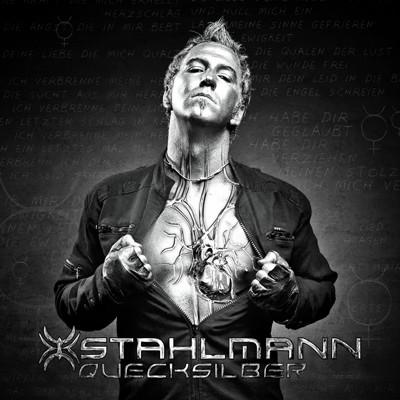 Stahlmann 2012 - Quecksilber