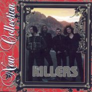 The Killers - New collection