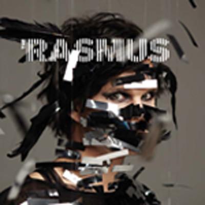 THE RASMUS . The rasmus