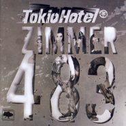 Tokio Hotel - Zimmer