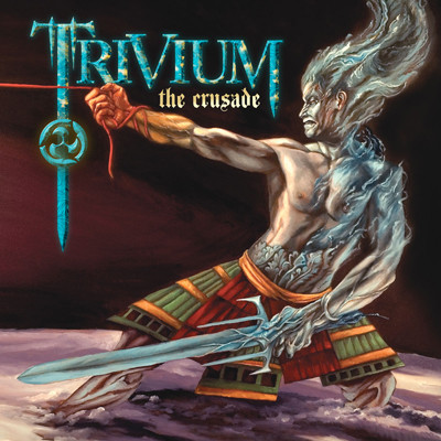 Trivium. The Crusade