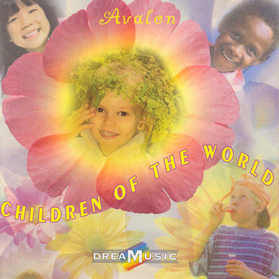 Avalon. Children of the world