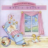 Baby's First Music - Baby's dream