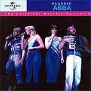 ABBA - The Universal Masters Collection