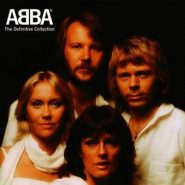 ABBA - The definitive collection (2cd)