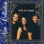 ACE OF BASE - New collection