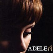Adele . 19