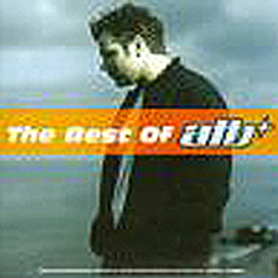 ATB - The best of