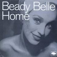 Beady Belle . Home