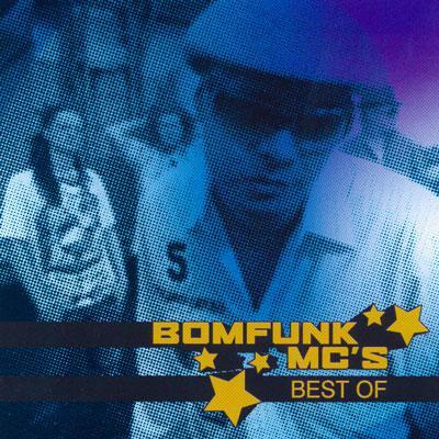 Bomfunk MC'S - Best of