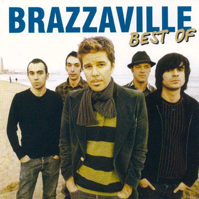 Brazzaville - Best of