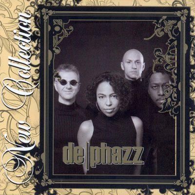 De Phazz - New collection