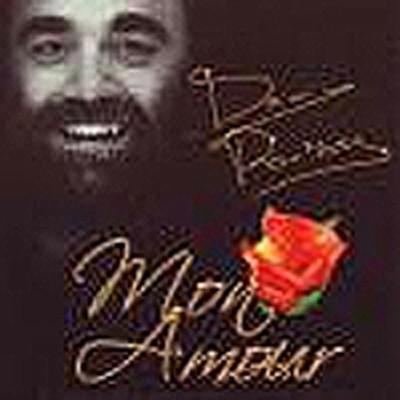 Demis Roussos - Mon amour