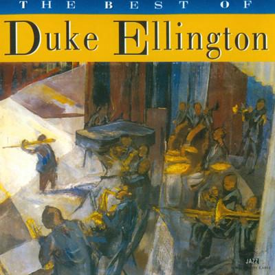 Duke Ellington - The best of