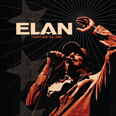 ELAN - Together as one