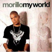 Eric Morillo - My world