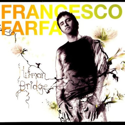 Francesco Farfa - Human bridge - Human bridge