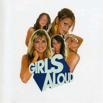 Girls Aloud - What will the