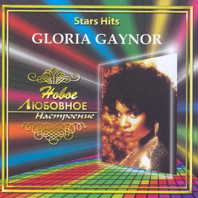 "Gloria Gaynor ""Stars hits"""
